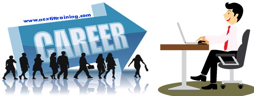 online trainers jobs